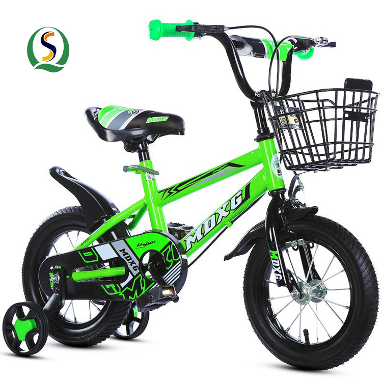 best-selling children's bicycle fashion style kids bike cheap freestyle bmx bikes