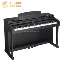 88 keys digital piano CDU-190, upright piano, keyboard, electronic piano, electric organ