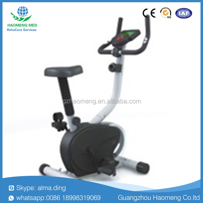 Professional physical therapy equipment used for wholesales