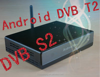 Newcam cccam Best twin tuner Azplay android dvb s2 google hd satellite receiver dvb-s2 twin tuner sharing AZBOX