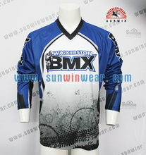 top quality race shirt wholesale motorcycle jerseys