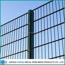 Factory price and best quality wire mesh fence fasteners made in China