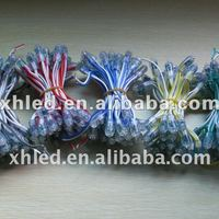 Mini Chip Led Miracle Bean Dc5v