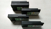 Suitable for compatible cartridges for HP 8600 8610 printer cartridge for HP 950 951