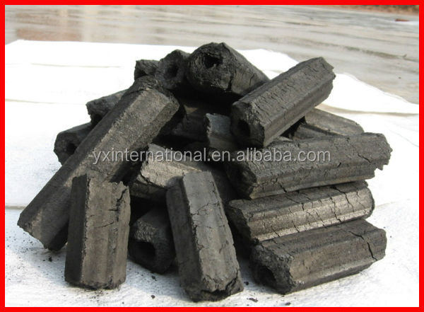 Burning > 6 hours BBQ coal for bbq coal buyer