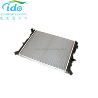 Car radiator for Land Rover defender 1990- PCC001020