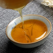 Pure Natural Mature Honey Hot Sale 100% pure Bee Jujube Honey