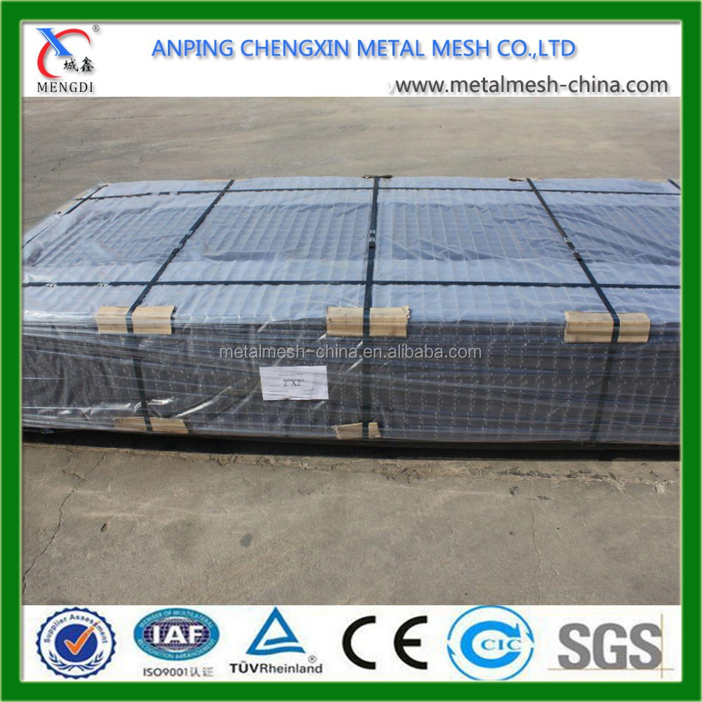 goat shelter welded wire mesh panel