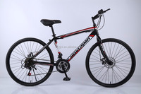 carbon mountain bike oem