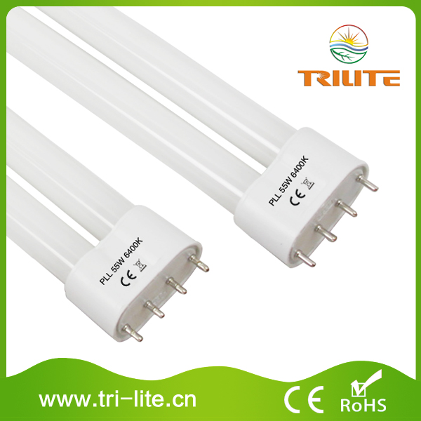 Trilite Fluorescent Light Tube 55w t5 Professional Lighting