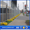 chain link mesh temporary fence panels alibaba best vinyl coated chain link fence price