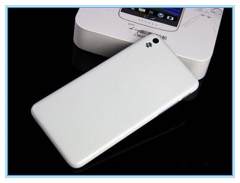 Brand new cell phone protect mobilephone dual sim quad band pda tv mobile phone basic function telephone cellphone