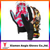 Hot Sale Breathable Cheap Ski Gloves