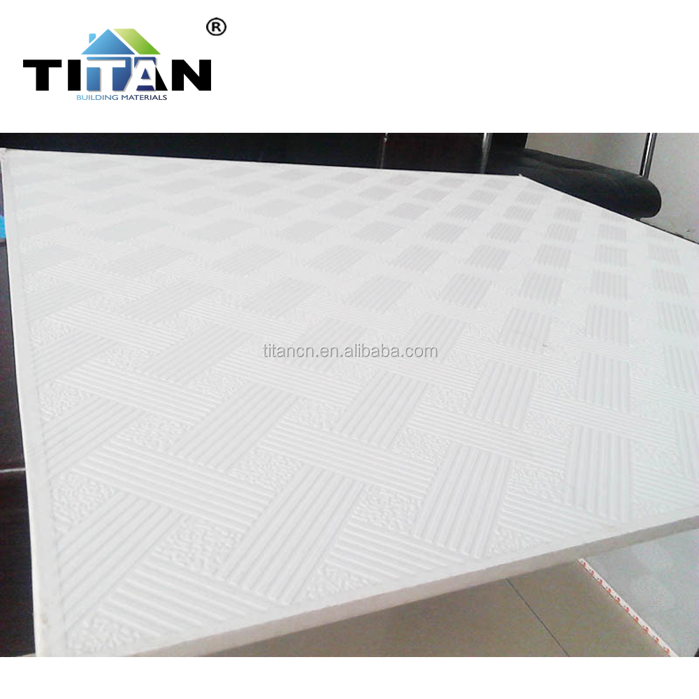 China thailand gypsum ceiling tiles china thailand gypsum ceiling china thailand gypsum ceiling tiles china thailand gypsum ceiling tiles manufacturers and suppliers on alibaba dailygadgetfo Gallery
