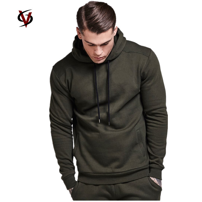 Brilliant Men Sport Suits Sportswear Set Women Gym Clothing Fabric Fitness Training Tracksuit Zip Design Running Sets Mens Jogging Suit Quality And Quantity Assured Skating Dresses-girls