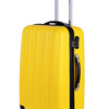 Trolley Luggage Hard Case Luggage Suitcase