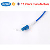 Fiber Optic Cable Single Mode 2