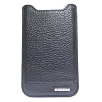 Cross Men's Genuine Leather Mobile case