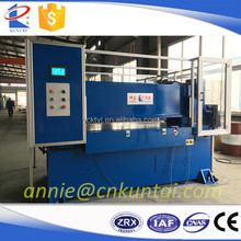 Popular shoes beam cutting press