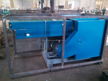 Hot sale waste cloth / Scrap of cloth cutting machine with factory price ( skype:shuliy218 )