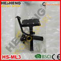 heSheng 2015 Hot Sale Motorcycle Chock with CE approved and High Quality Trade Assurance ML3