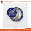 Australia Golf Club Magnet Ball Marker