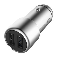 high quality car charger oem for xiaomi mi max