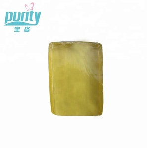 Real Manufacturer promotional glue adhesive