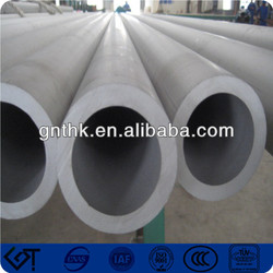 butt weld stainless steel pipe fittings/alloy stainless steel pipe