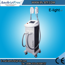 Elight Beauty Skin Care / Face Tightening Machine (A7A)