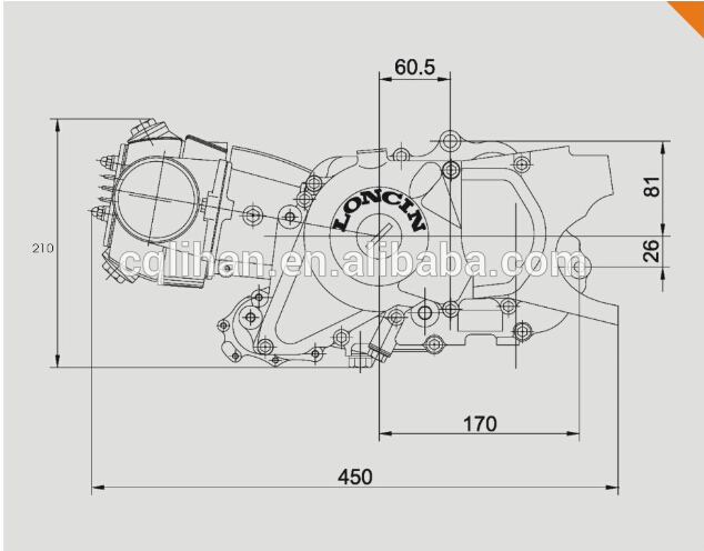 X18 Super Pocket Bike Wiring Diagram - Diagrams online on