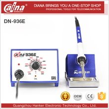 Daina DN 936E Electronics Smd Soldering Iron for Mobile Phone Repairing