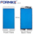 Formike Factory Price LCD Glass With Frame For Iphone 7 Plus