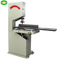 High Quality Toilet Paper cutting machine