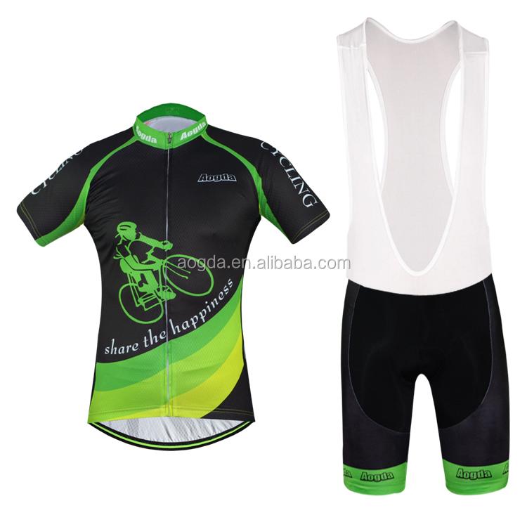 Wholesale Jersey Set Road Bike Online Buy Best Jersey Set Road