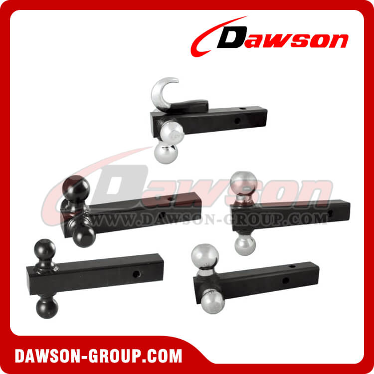 China Supplier Multi ball mount from dawson group