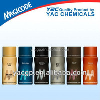 perfumed body spray antibacterial deodorant for men