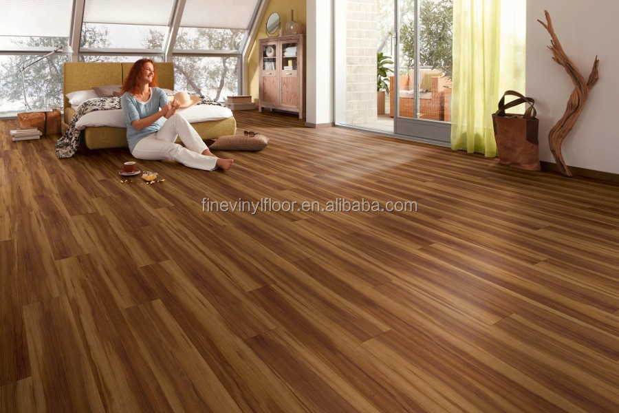 vinyl pvc exterior floor covering