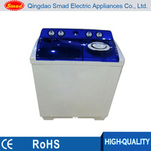 9Kg home washing machines top loading semi-auto washing machine