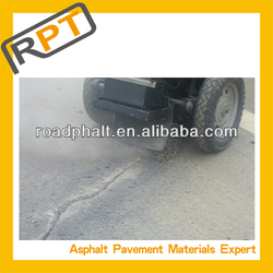 ROADPHALT transverse crack sealant