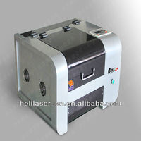 DongGuan hooly hot saling hand held laser cutter / portable laser metal cutting machine