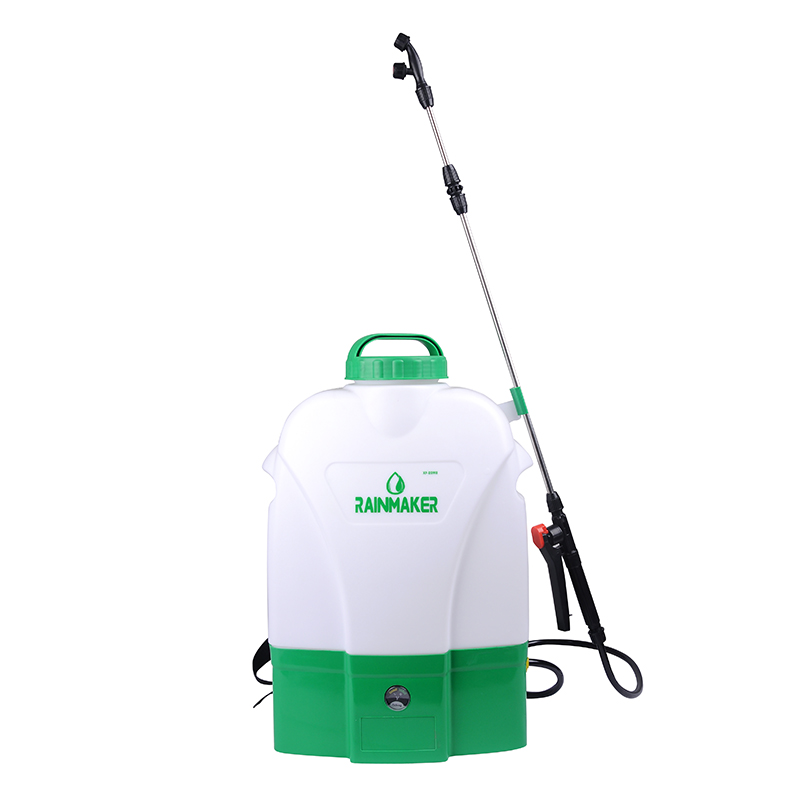 20L New Agricultural Electric Sprayer Pump