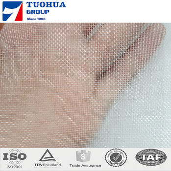 Agricultural plant use white 60 mesh anti insect net