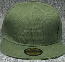cheap wholesale army green blank snapback <strong>hats</strong> wholesale