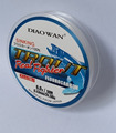 6# Fluorocarbon Fishing Line Fishing Line Material Impoted From Japan