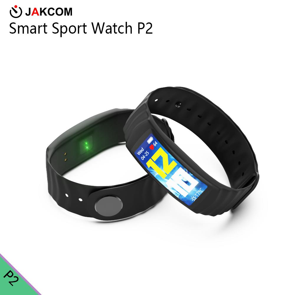 JAKCOM P2 Professional Smart Sport Watch New Product Of Event Party Supplies Hot sale as novedad 2018 cake stands <strong>decoration</strong>
