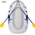 mini cheap inflating inflatable boat