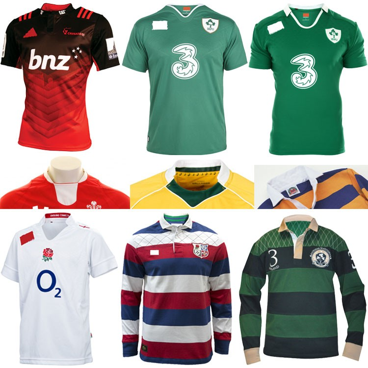 rugby-tops