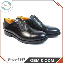 Luxury Design Soft Leather Pakistan Men Formal Dress Shoes
