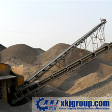 Mini cheap stone production line mining stone crushing plant for sale